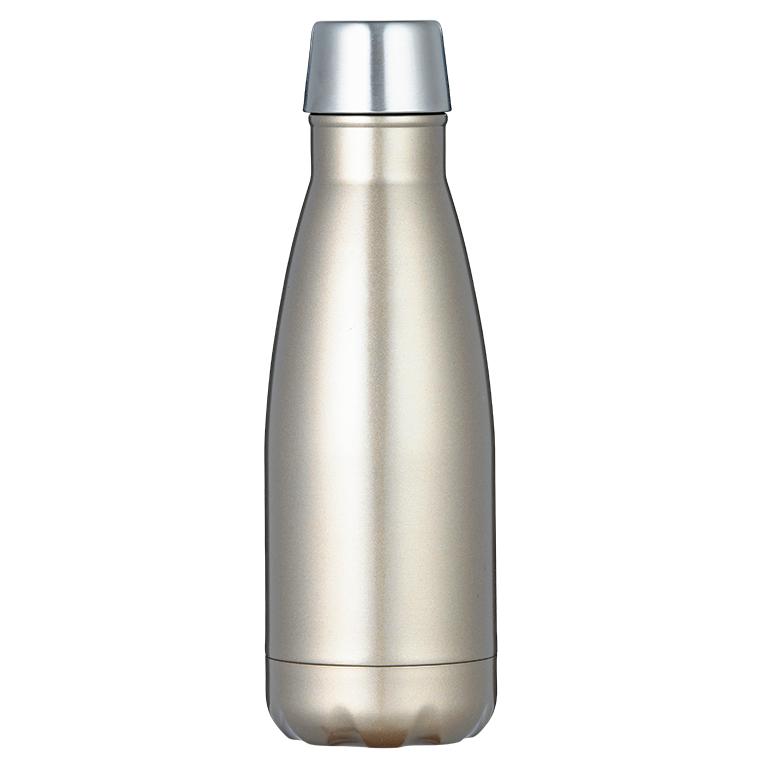 ラ・シック真空ステンレスボトル360ml