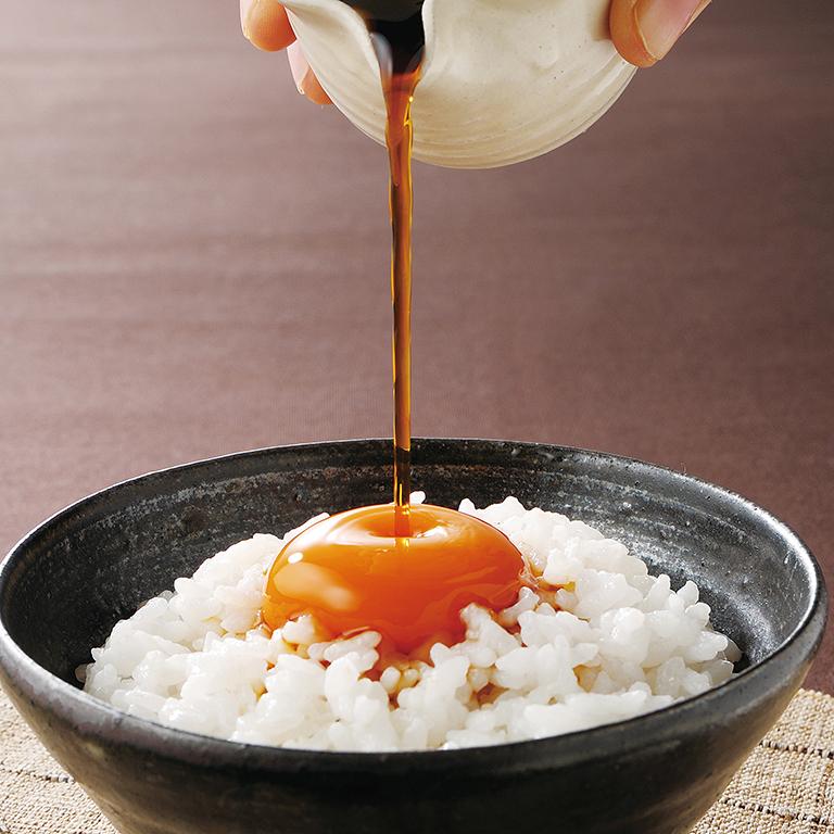 麺やいろは監修 富山ブラック黒醤油160ml