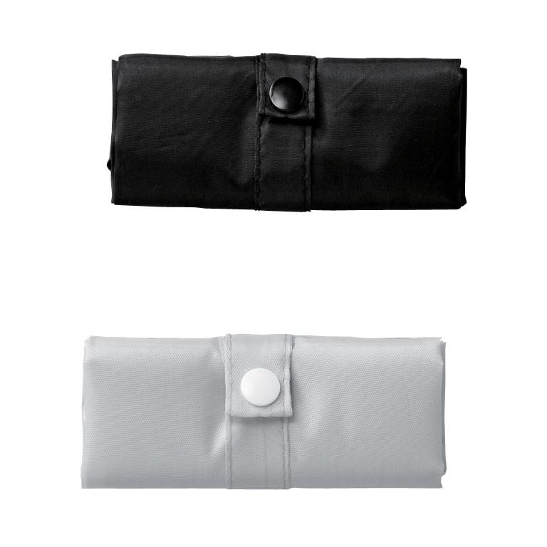 マチ広 ポータブルレジバッグ