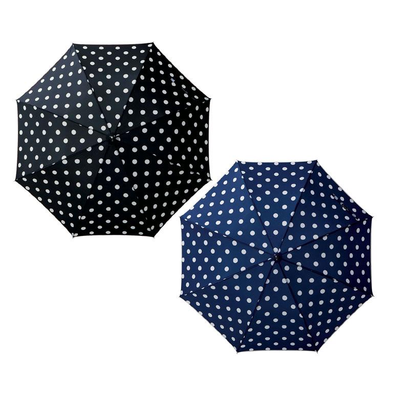 シェルブル/ジャンプ傘