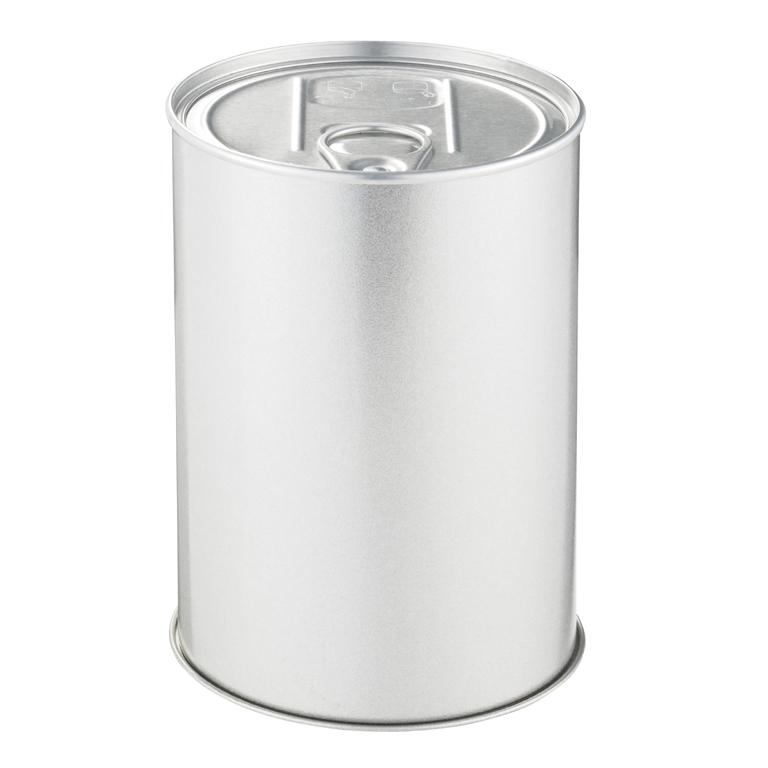 世界に一つだけの時缶