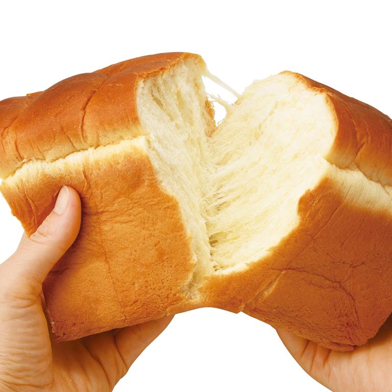 牧之原謹製 あをぞら食パン2斤