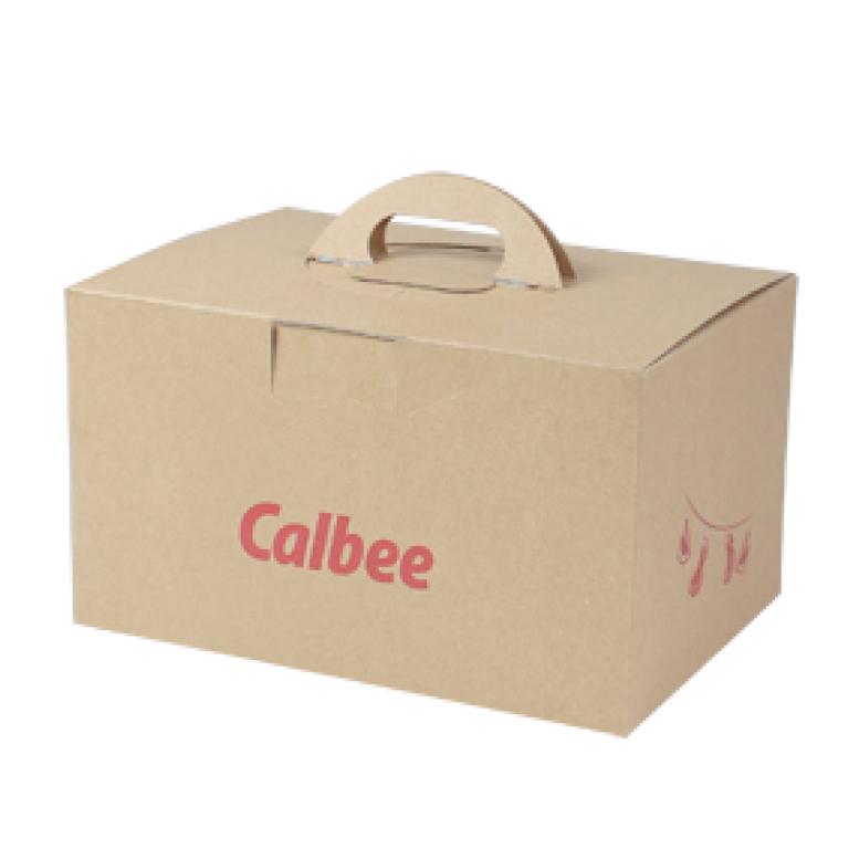 カルビーバラエティ地域限定品タイプ