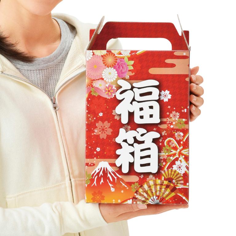 【完売終了】 紅富士福箱 調味料2点セット【セット済み】