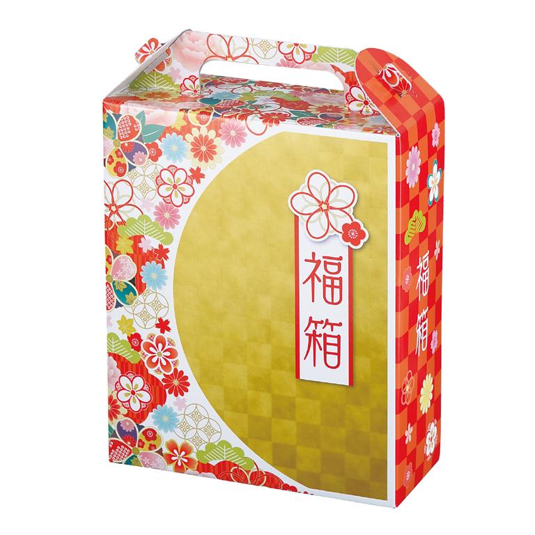 華福箱 キッチン4点セット【セット済み】