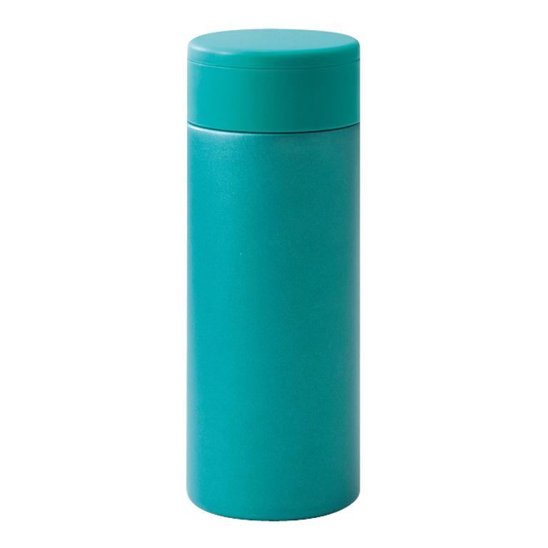 ミスティック携帯ミニマグボトル220ml