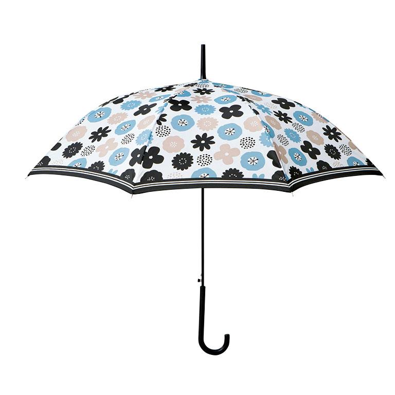 トロワ/ジャンプ傘