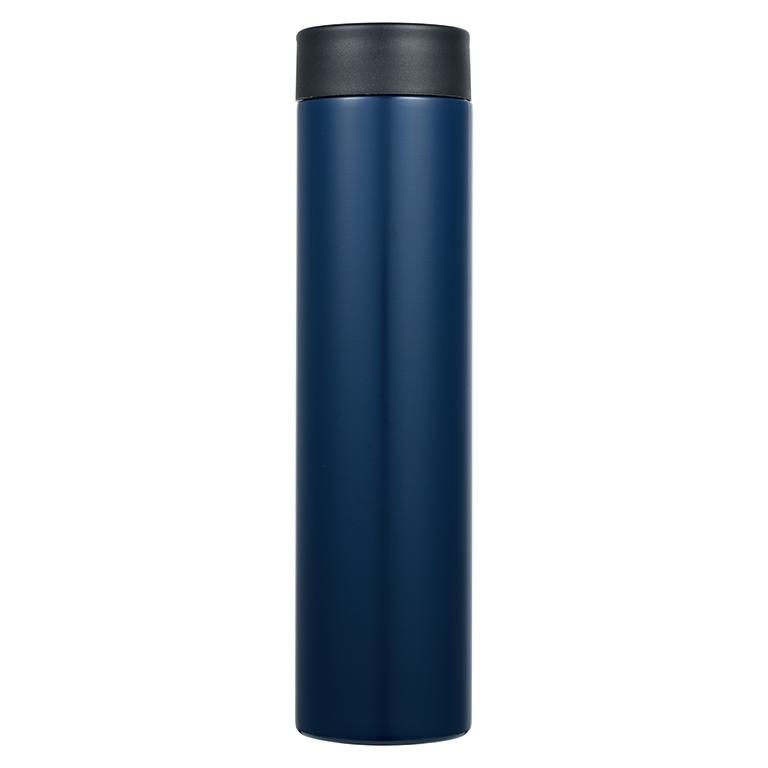 シンプリー・アクセル 真空ステンレスボトル480ml