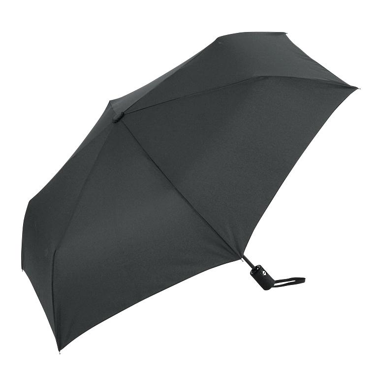 ワンタッチ自動開閉折りたたみ傘