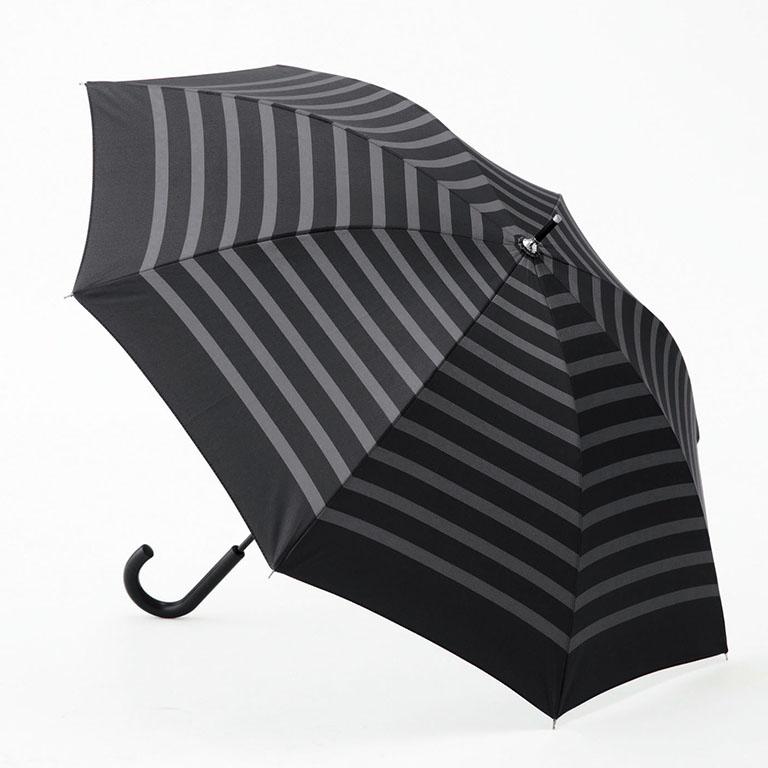 セレブリティー・晴雨兼用アンブレラ