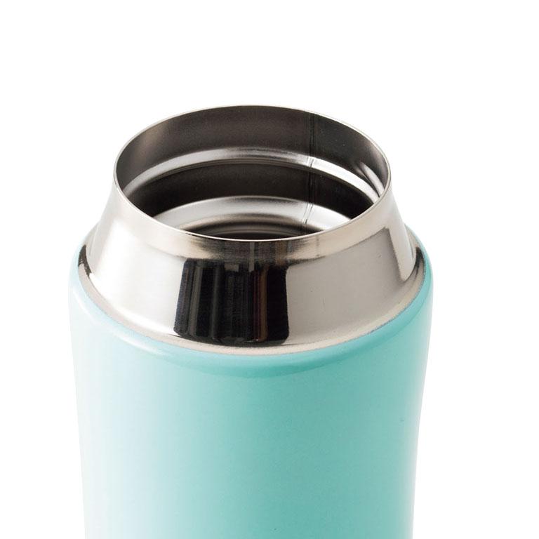 グレイス・ワンタッチ栓マグボトル300ml