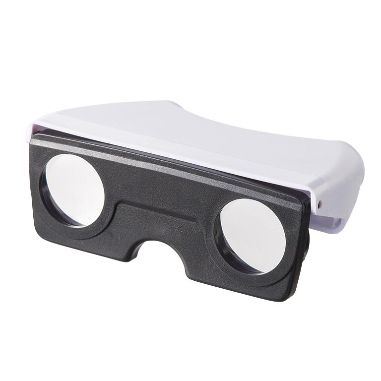 ポケット双眼鏡