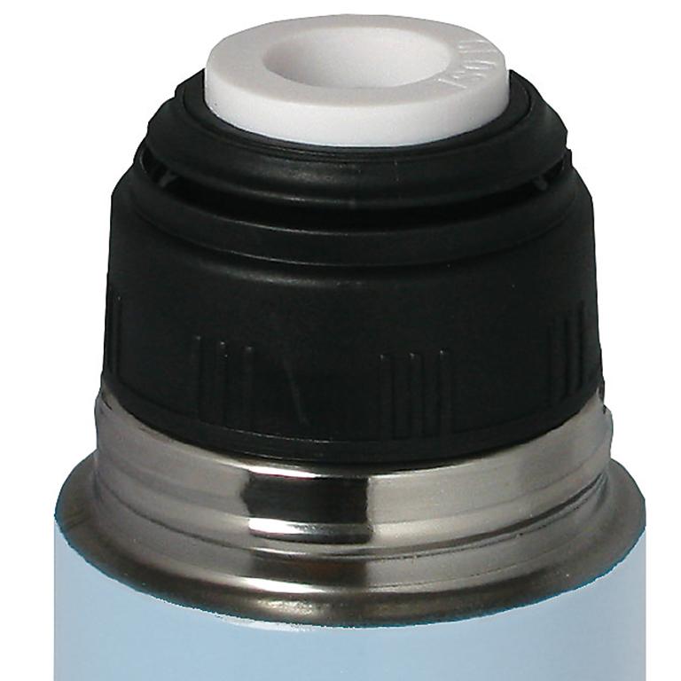 ステンレスボトル500ml