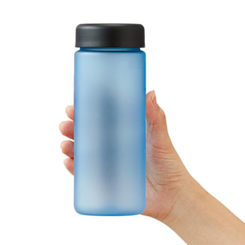 スリムフロスTボトル 500ml