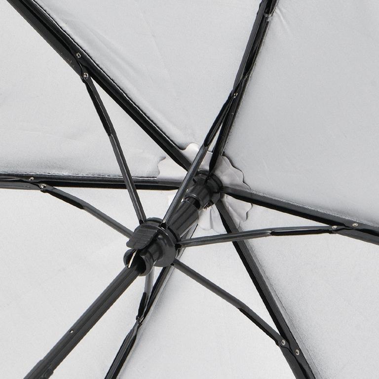 折りたたみ傘&傘カバースタイリッシュギフト