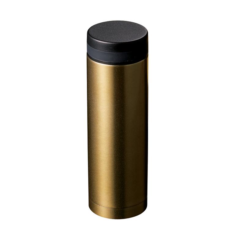 グランゴールド 真空ステンレスボトル