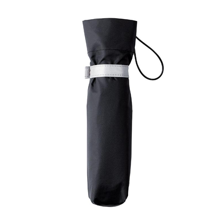 男女兼用折りたたみ日傘
