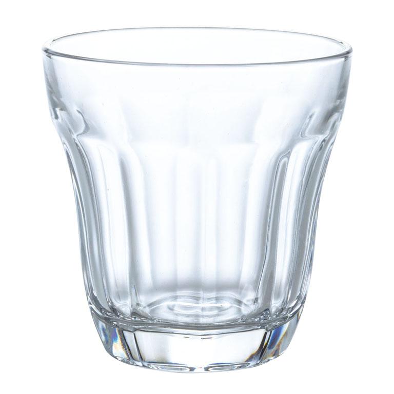 フローゼ・ロックグラス 1P