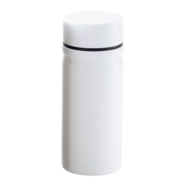 CLAP MINIマグボトル200ml