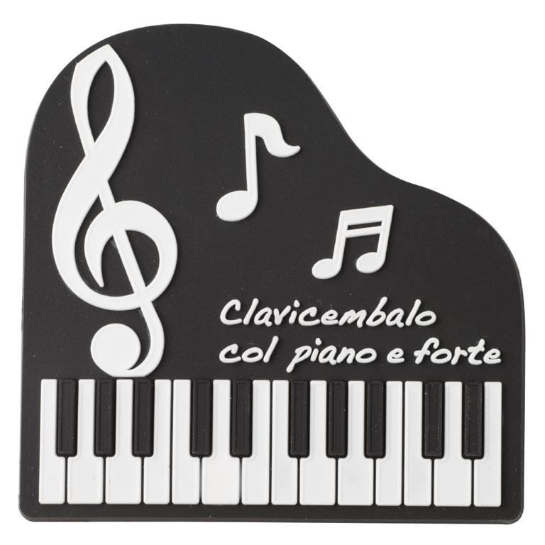 ピアノライン 鉛筆削り(グランドピアノ)