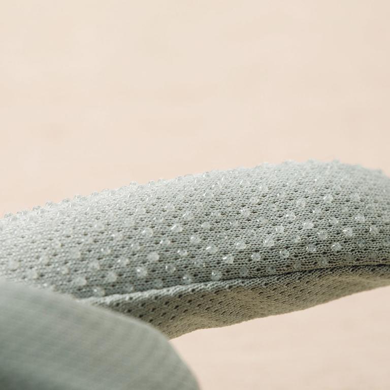 プロテ・抗菌UV手袋