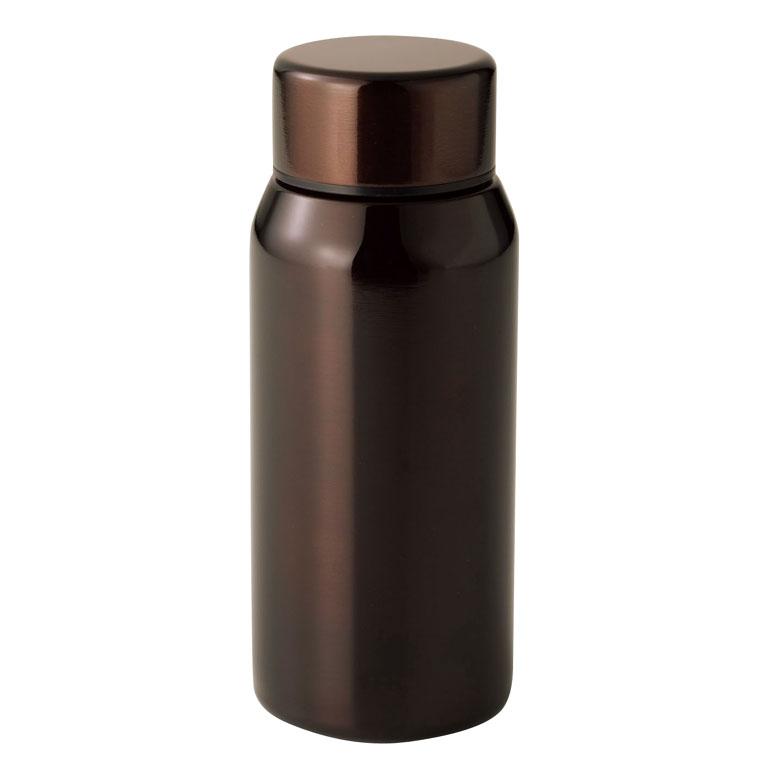 モニカ ステンレスマグボトル180ml