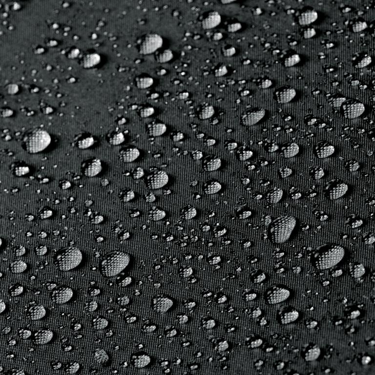 緊急脱出ハンマー付晴雨兼用折傘 コンブレラ