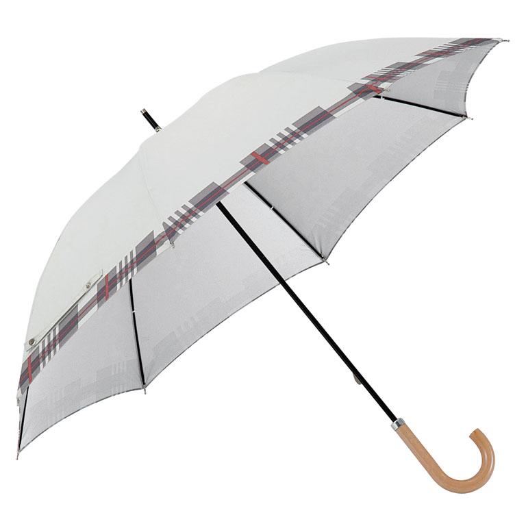 【完売】イング/晴雨兼用長傘
