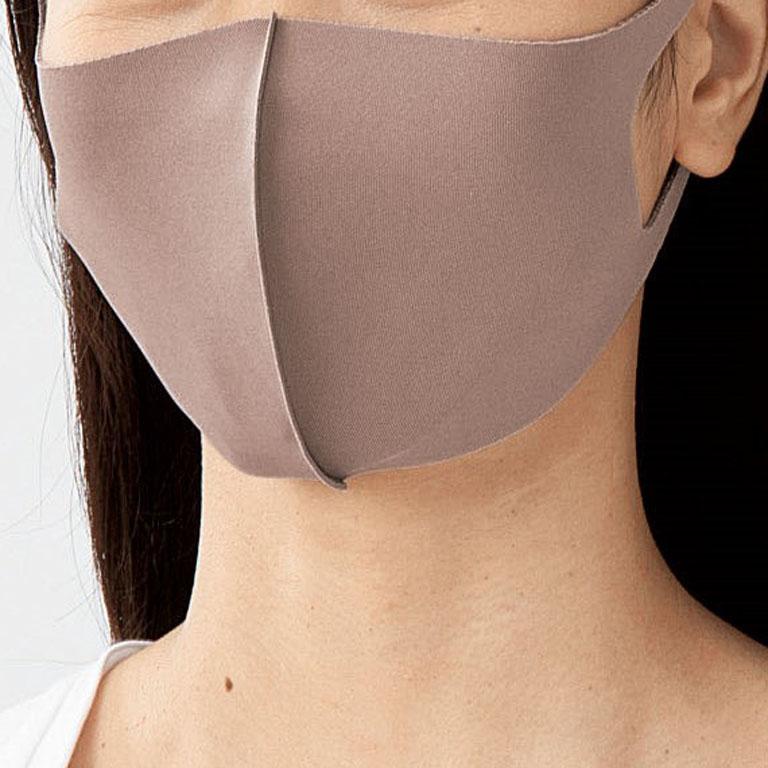 ソフトフィットクールマスク個包装5枚入